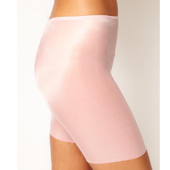 8b247604d6 SPANX Intimates & Sleepwear   Skinny Britches Shorts   Poshmark
